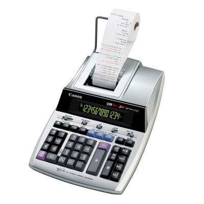 เครื่องคิดเลข CANON MP1411-LTSC