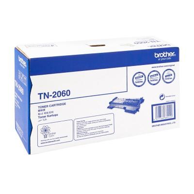 ตลับหมึกเลเซอร์ BROTHER TN-2060